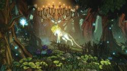 Disney Fantasia: Il Potere della Musica – Recensione