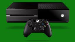 Microsoft premia gli utenti per un anno di Xbox One