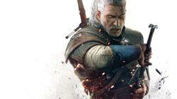 The Witcher 3: Wild Hunt – Annunciati 16 DLC completamente gratuiti