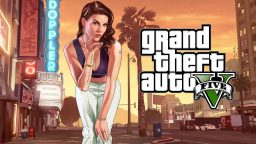 GTA V: Errore di Pre-loading su Ps4