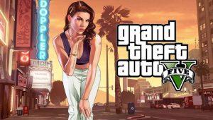 Grand Theft Auto V: Il trailer di lancio ufficiale per Ps4 e Xbox One