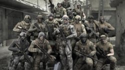 Metal Gear online verrà presentato ai Game Awards 2014