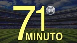 71° Minuto – Episodio 2: Juventus Torino