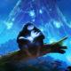 Ori and the Blind Forest – rimandato al 2015