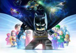 LEGO Batman 3: Gotham e oltre – Recensione