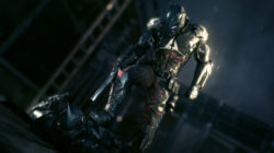 Batman Arkham Knight ritorna disponibile per PC
