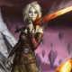 Magic Soul – Commander 2014: Forgiato nella Pietra