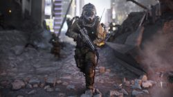Microsoft indica (forse) il 4 Maggio come reveal date per Call of Duty