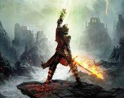 Dragon Age: Inquisition – Disponibile in prova da oggi con EA Access!