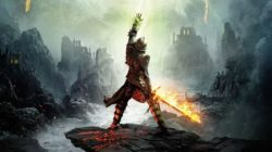 Dragon Age: Inquisition – Disponibile in prova da oggi con EA Access!