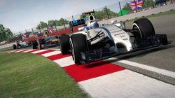 F1 2014 – Recensione