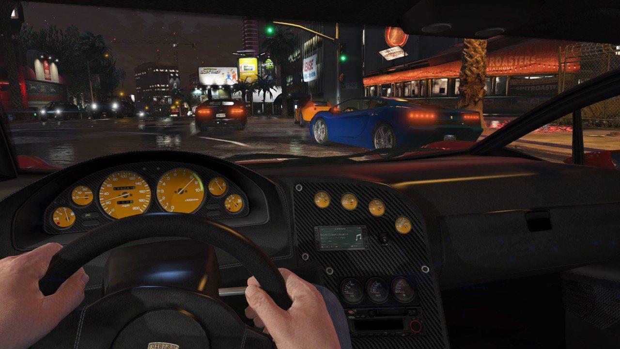 Grand-Theft-Auto-V-40-1280x720