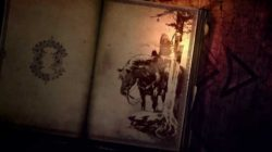Joe Dever's Lone Wolf sbarcherà finalmente su Steam