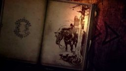 Joe Dever's Lone Wolf sbarcherà finalmente su Steam