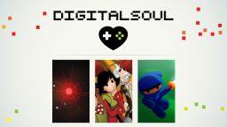 Digital Soul #0