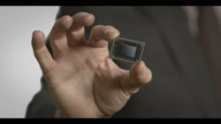 AMD – nuovi System-on-a-Chip per le APU Mobile
