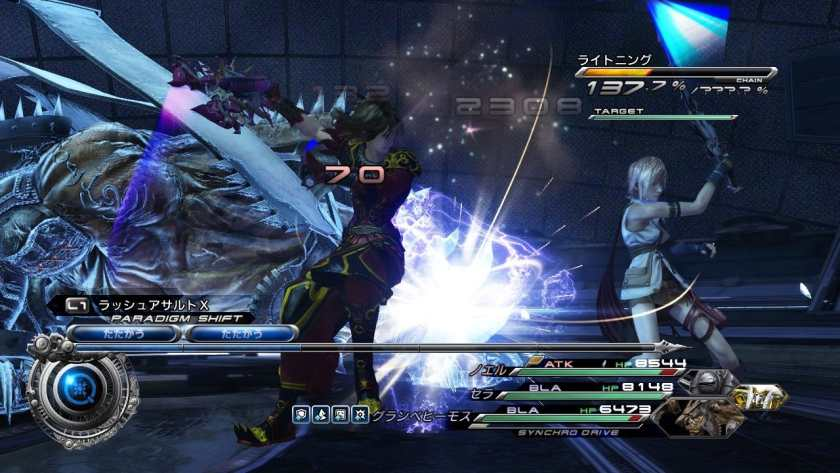 ffxiii-2-lt-amoda-and-lightning-in-battle