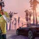GTA V disponibile per il pre-load su Xbox One