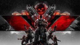 Black Tusk al lavoro su Gears of War per Xbox One