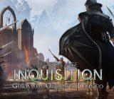 Dragon Age Inquisition - Guida ai dialoghi
