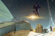 Le scuse di 343: contenuti gratuiti per i possessori di Halo: MCC
