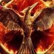 Popcorn Time: Hunger Games: Il Canto della Rivolta – Parte I
