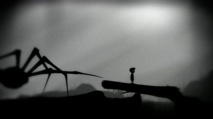Limbo gratuito per gli early adopters di Xbox One