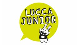 Lucca Comics & Games 14 – I 5 migliori Cosplay Junior Edition! (Foto)