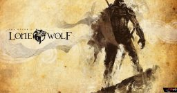 Joe Dever's Lone Wolf HD Remastered – Recensione