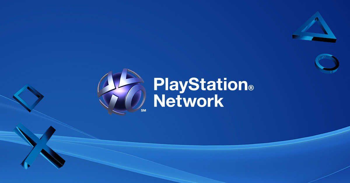 Sony promette risarcimenti per il disservizio del PSN di ieri