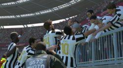 PES 2015 – In arrivo nuovi stadi?