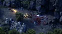 Pillars of Eternity: The White March Parte Uno disponibile ora