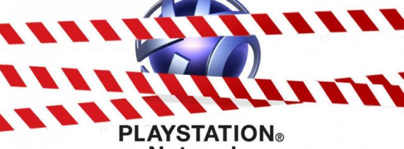 Attacchi hacker a PSN, Windows Live: Cambiate la password [LISTA ACCOUNT RUBATI]