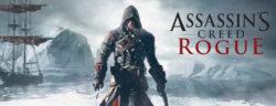 Ubisoft: Annunciata l'esperienza digitale Dubita del Credo