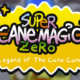 Super Cane Magic Zero: Intervista al team di sviluppo