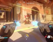 BlizzCon 2014 – Blizzard svela Overwatch