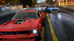 Ubisoft – The Crew: Open Beta su PS4 e Xbox One dal 25 al 27 Novembre
