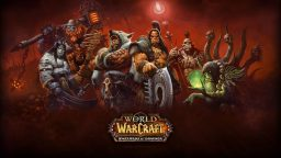WoW: Warlords of Draenor – Recensione