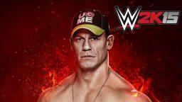 WWE 2K15 – Recensione