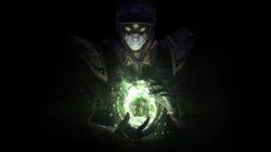Destiny: L'Oscurità dal Profondo – Trailer ufficiale ITA