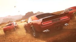 The Crew – Ingente Day One Patch