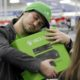 Xbox One domina il Black Friday
