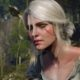 Ciri sarà il secondo personaggio giocabile di The Witcher 3