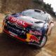 Milestone annuncia una nuova IP: Sébastien Loeb Rally Evo