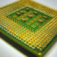 Nvidia rivela il chipset Tegra X1