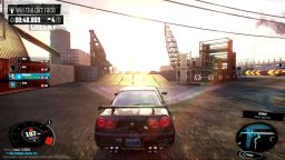 The Crew: Ancora Problemi per i Server