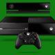 Problemi per Xbox Live su Xbox One e Xbox 360