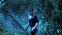 Uncharted 4: A Thief's End – Primo video gameplay