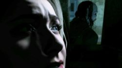 Until Dawn: un'esclusiva da brivido su PS4