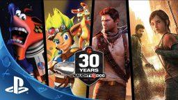 Naughty Dog sarebbe già a lavoro su The Last of Us 2?